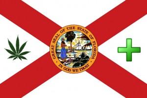 florida medical marijuana hbtv hemp beach tv