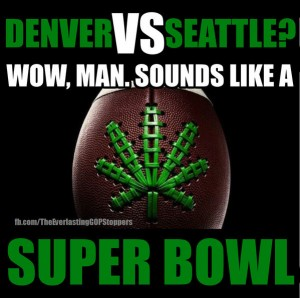 super bowl marijuana hbtv denver seattle hbtv hemp beach tv