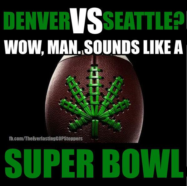 super-bowl-marijuana-hbtv-denver-seattle
