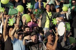 uruguay marijuana hbtv hemp beach tv