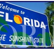 Medical marijuana touches off big debate in Sunshine State of Florida