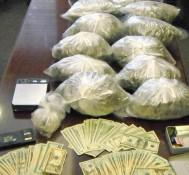 Legal marijuana revenue exceeding expectations in Colorado