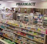 Why Can't Pharmacies Sell Medical Marijuana?