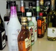 No, marijuana isn't equal to booze