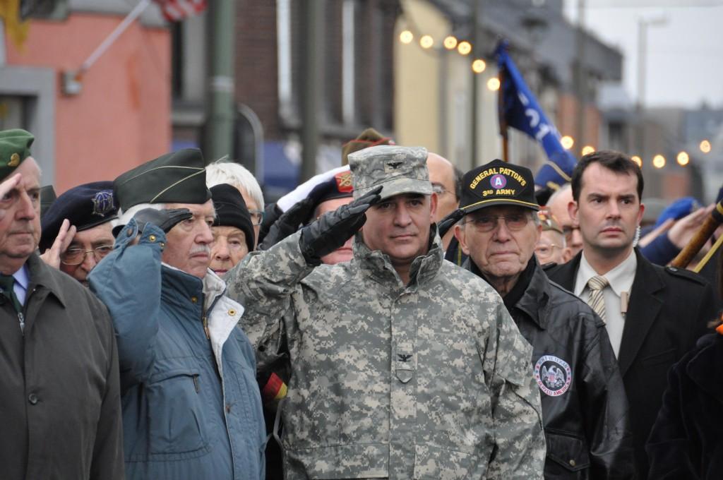 army soldier verteran hbtv hemp beach tv ptsd