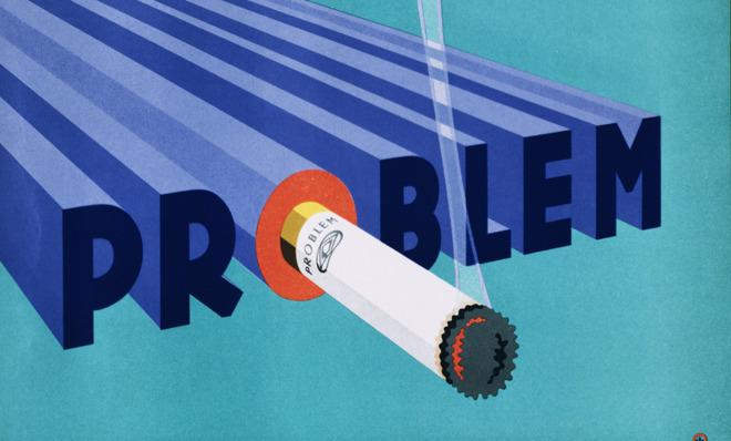 cigarette smoking problem marijuana hbtv hemp beach tv