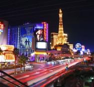 Las Vegas to allow marijuana dispensaries as county advances pot biz process