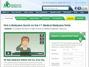 marijuana doctors com hbtv hemp beach tv