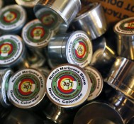 Marijuana packaging law clarified in Colorado
