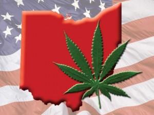 ohio marijuana hbtv hemp beach tv