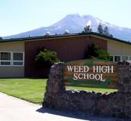Colorado seeks to educate public about marijuana