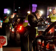 Arizona Court Rules on DUI Law for Marijuana Users