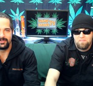 Hemp Beach TV Episode 272 Happy 4\20