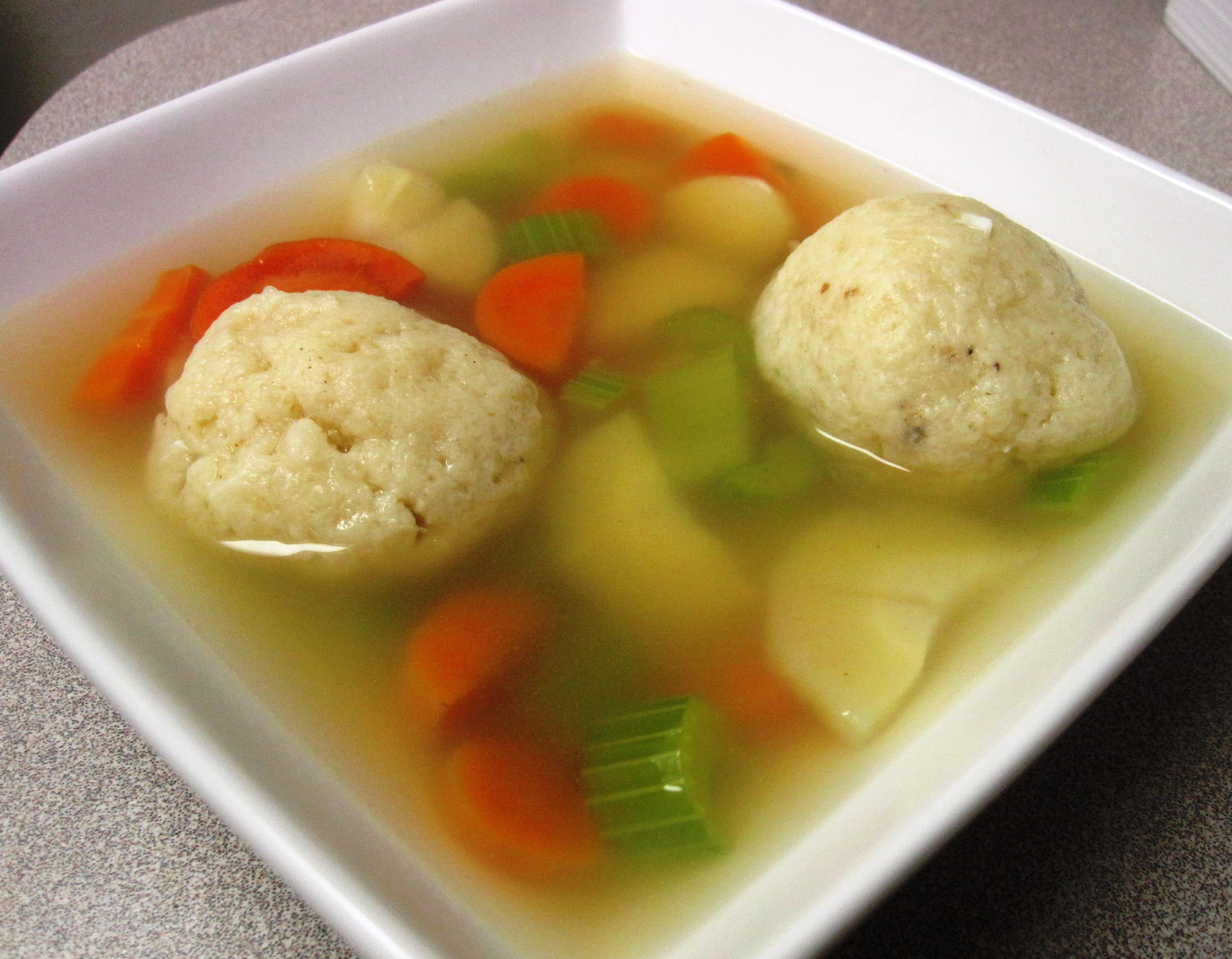 matzo-ball-soup-1-edit
