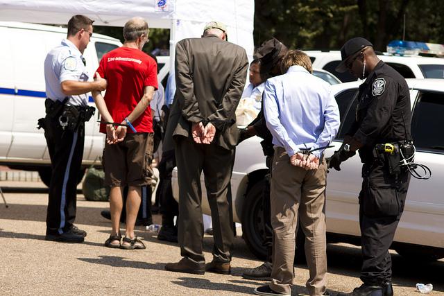 stoners under arrest denver colorado hbtv hemp beach tv