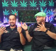 Hemp Beach TV Episode 276 @danksyappleweed Thank you!