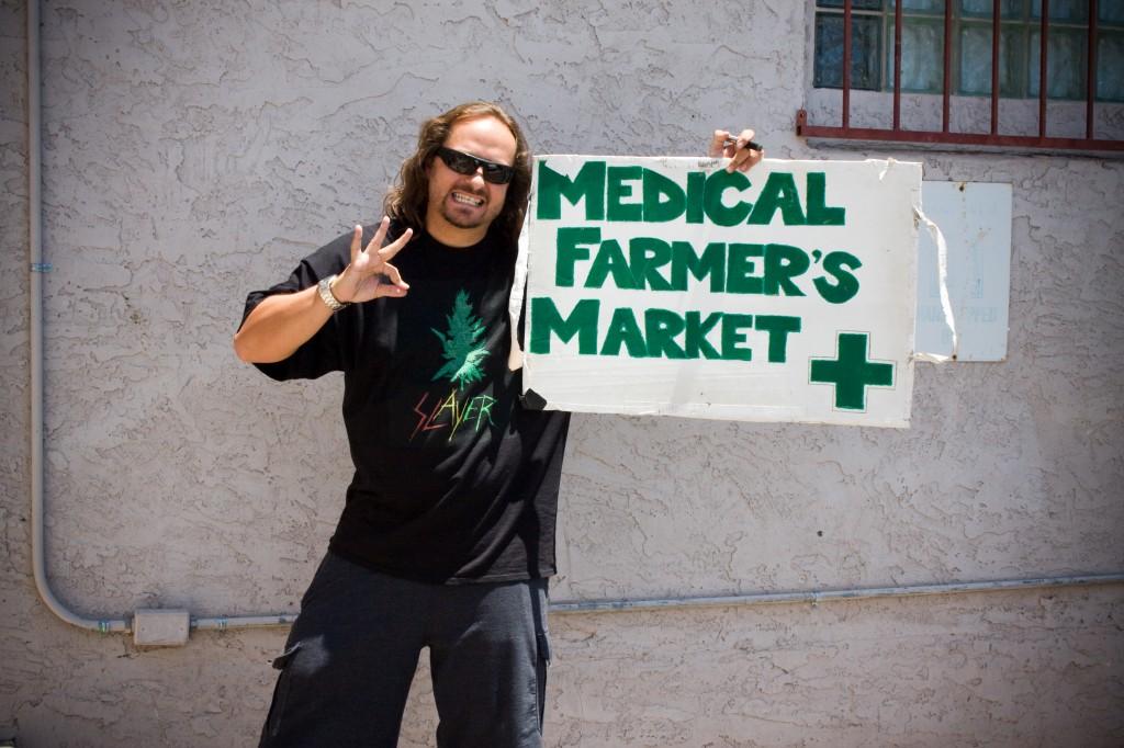 los angeles marijuana farmers market hbtv hemp beach tv