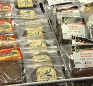 Cannabis Cuisine Rises In Wake Of Legalizations