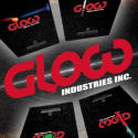 Glow Industries