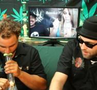 Hemp Beach TV Episode 281 A Smoke Filled Hemp Beach