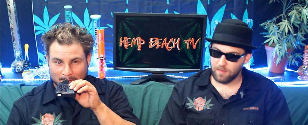 HBTV 282