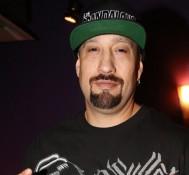 Cypress Hill frontman B-Real Won The ALS Ice Bucket Challenge With Marijuana