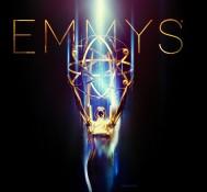 Marijuana takes center stage at 2014 Emmys