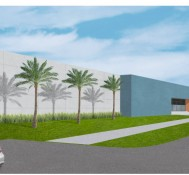 Florida firm plans big, low cost, medical marijuana grow operation