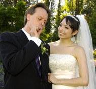 Prince of Pot Marc Emery back in Canada after four years in US prison