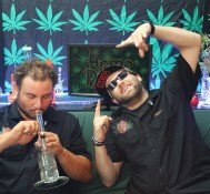 Hemp Beach TV Episode 284 Facebook Drug Task Force