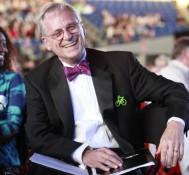 US Rep Calls For Fed Investigation Over Anti-Pot Initiative Campaign