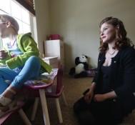 Florida mom allowed to give daughter medical marijuana