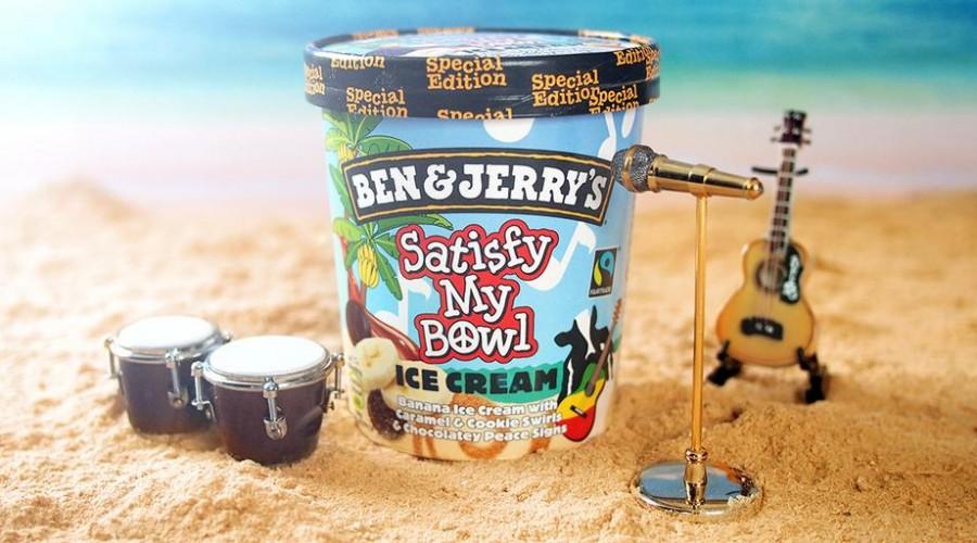 ben & jerrys satisfy my bowl stoner ice cream hbtv hemp beach tv
