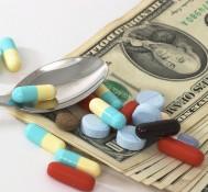 Leading Anti-Marijuana Academics Are Paid By Painkiller Drug Companies