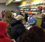 Marijuana shops give boost to local economies in Colorado