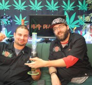 Hemp Beach TV Episode 287 Florida #YesOn2 in November for Medical Marijuana