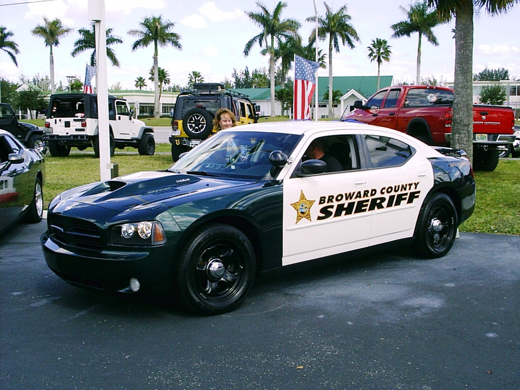 broward county sheriff florida medical marijuana hbtv hemp beach tv