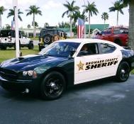 Broward cities in Florida preparing medical marijuana regulations