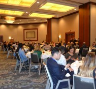 Marijuana investors, suppliers gather for investment conference in Houston