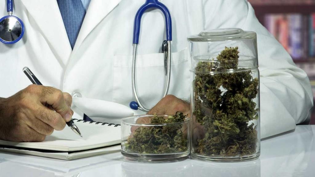 marijuana doctor hbtv hemp beach tv