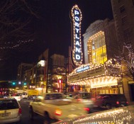 Portland OKs recreational marijuana sales tax