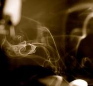 Could Second-Hand Pot Smoke Make You Fail a Marijuana Test?