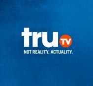 Marijuana Dispensary Docu Series From Tony Krantz Gets Pilot Order At TruTV