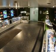 Marijuana Shops Seek Holiday Surge With 'Green Friday'