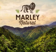 Bob Marley To Serve As Face For Marley Natural, World's First Global Marijuana Brand