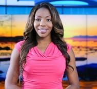 Alaska TV reporter Charlo Greene Investigated  For Pot Legalization Effort