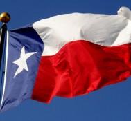 Houston Police Chief Says Marijuana Prohibition Has Failed