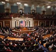 D.C. Marijuana Law Blocked By Republican Majority in Congress