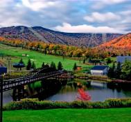 Will Vermont be the East Coast hub of marijuana tourism?