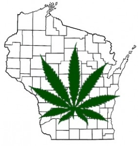 wisconsin-weed-state